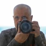 דובי לזר - המרכז ללימודי צילום דיגיטלי